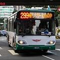 299路(三重) 186-U7.JPG