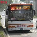 307路(臺北) 075-U7.JPG
