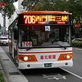 706路 105-U7.JPG