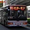 橘5路 061-U7.JPG