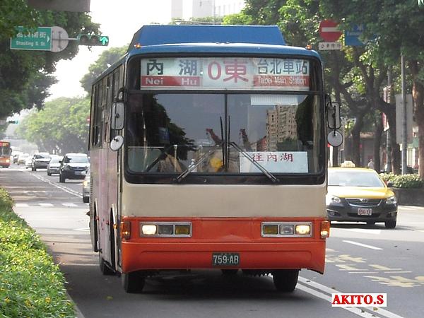 759-AB.jpg