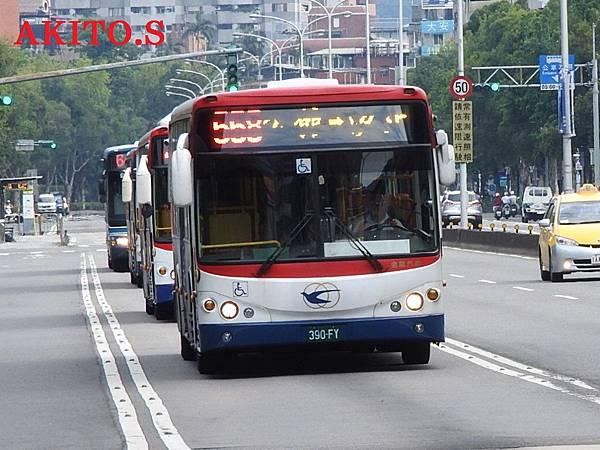 605路支援 668路 390-FY.JPG
