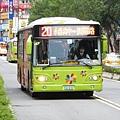 借調299路車輛 20路 216-U3.JPG