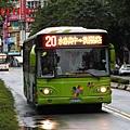 299路夜間支援 20路 233-U3.JPG