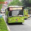 272-U3.JPG