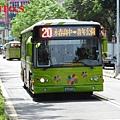 273-U3.JPG