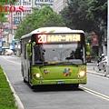 322-FY.JPG