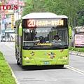 510-U3.JPG