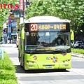 509-U3.JPG