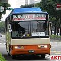 701-AB.jpg