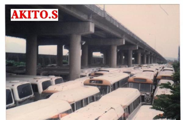 報廢公車4.jpg