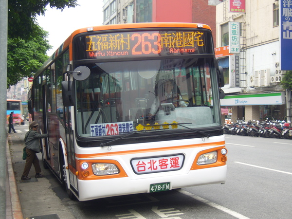 478-FN.jpg