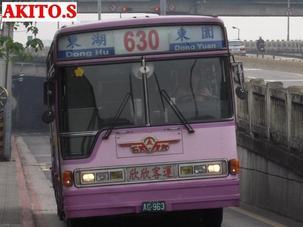 AG-963.jpg