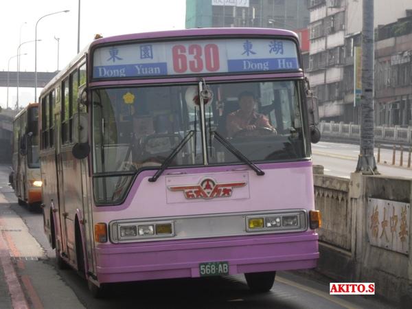 568-AB.jpg
