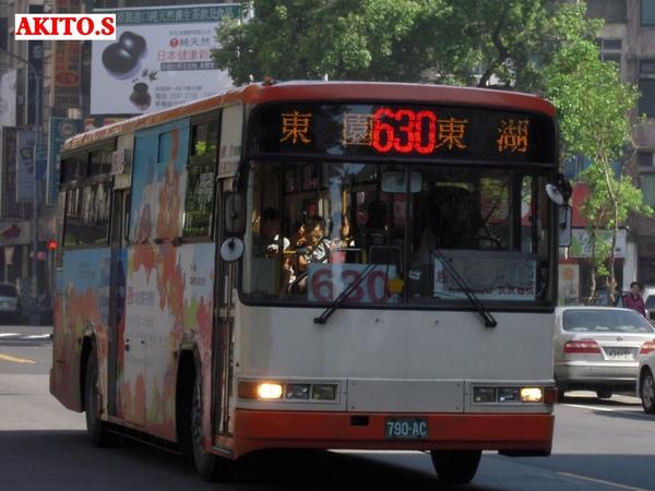 12路支援 790-AC.jpg