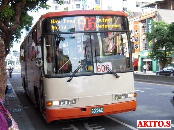 693-AC.jpg
