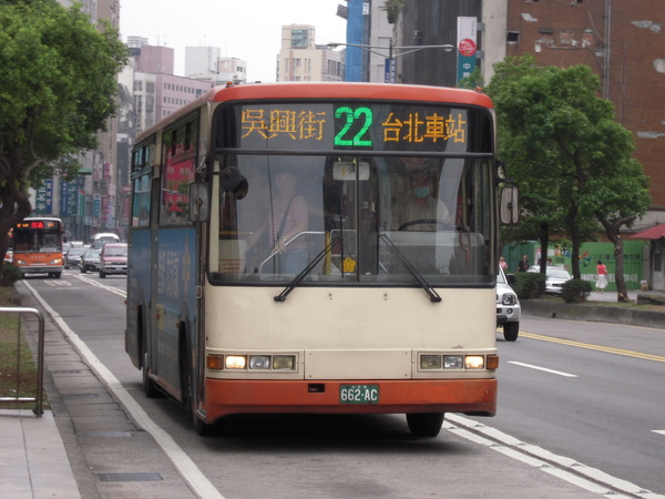 662-AC.jpg
