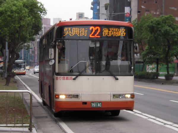 791-AC.jpg