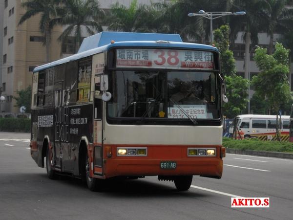 691-AB.jpg