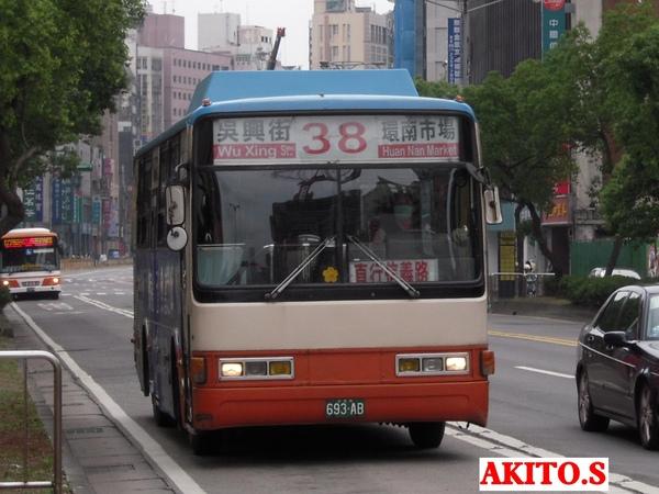 693-AB.jpg