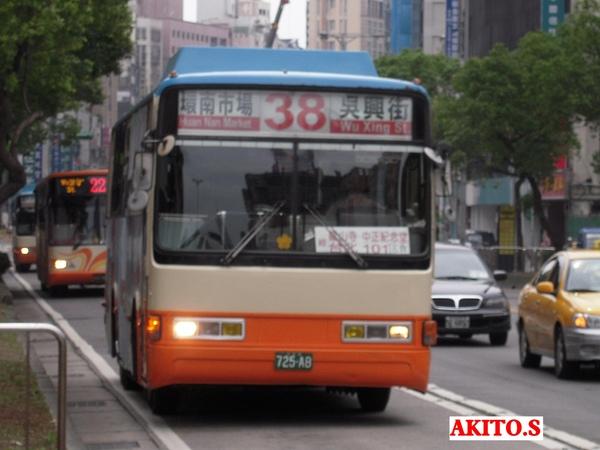 725-AB.jpg
