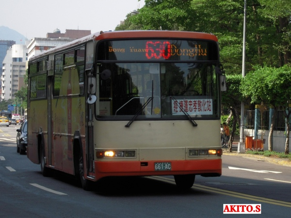661-AC.jpg
