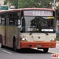342-AB.jpg