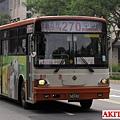 343-AB.jpg