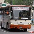 430-AB.jpg