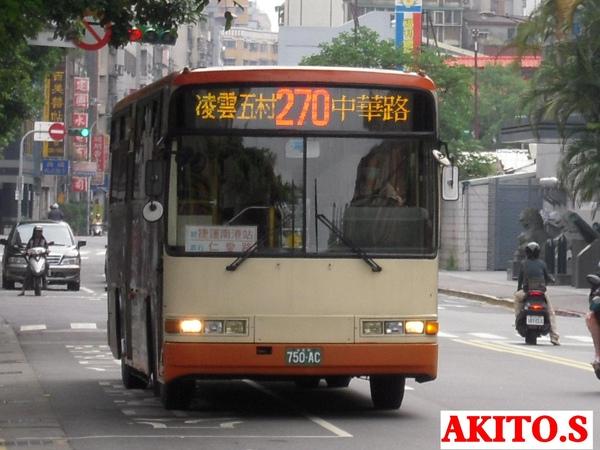 750-AC.jpg