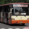 305-AB.jpg