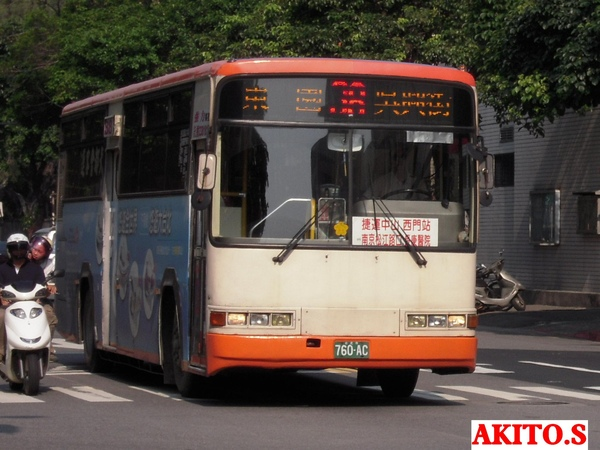 12路支援  760-AC.jpg
