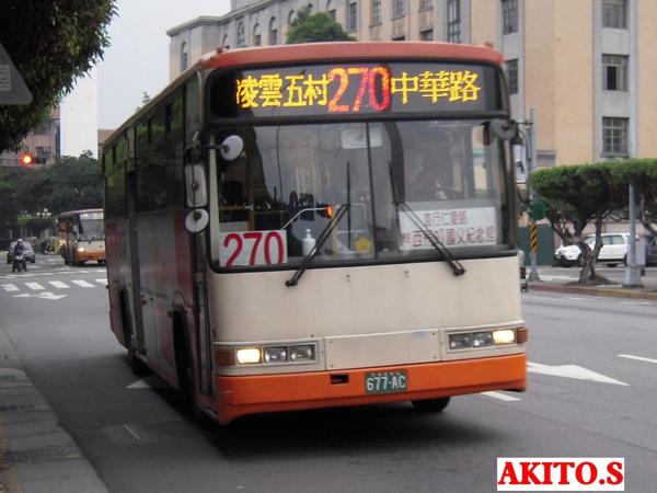 677-AC.jpg