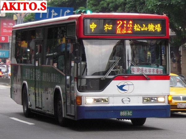 888-AC.jpg