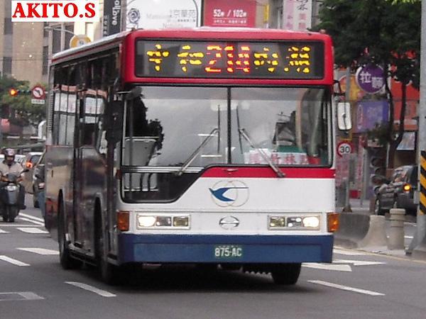 875-AC.jpg