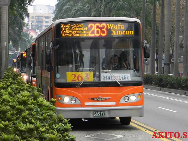 685-FL.JPG