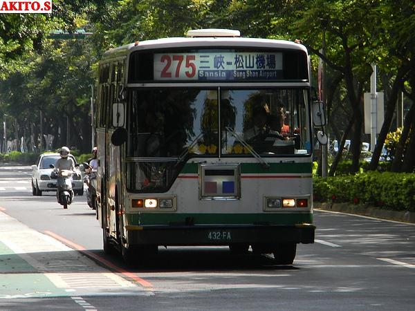275路 432-FA.jpg