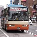 706-AB.jpg