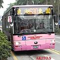 036-FR.JPG