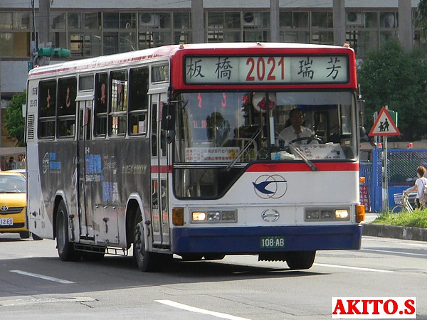 板橋瑞芳線 108-AB.jpg