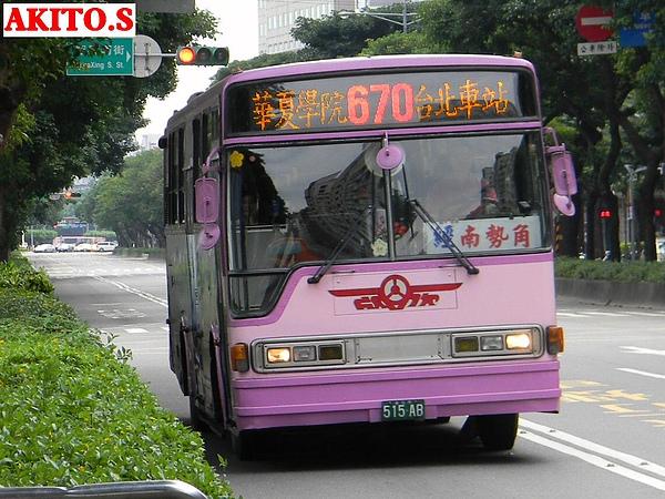 515-AB.jpg