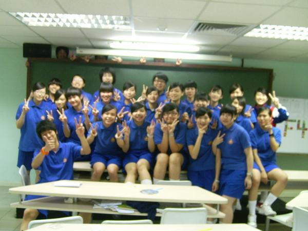 PIC_0044.JPG