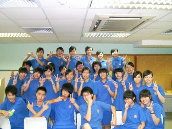 PIC_0058.JPG