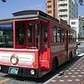 CIMG5212.jpg