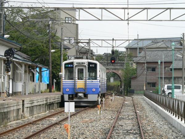 P1060288.jpg