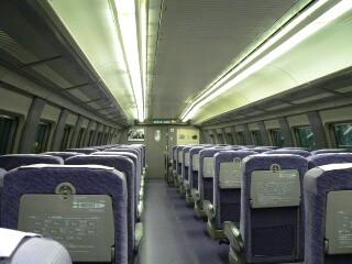 P1060887.jpg