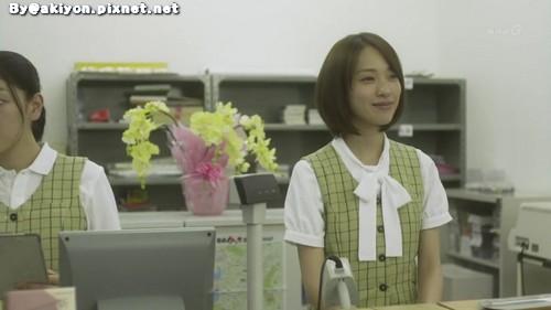 Shotenin Michiru no Mi no Uebanashi 03