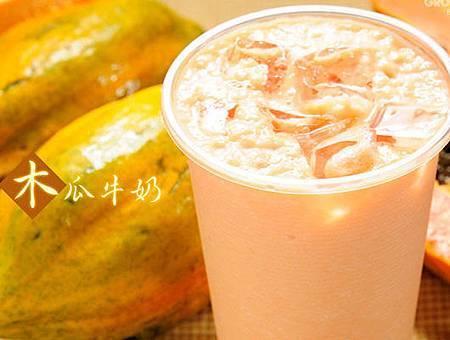 「木瓜牛奶」的圖片搜尋結果