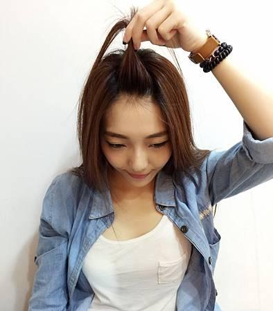 S__8609848.jpg