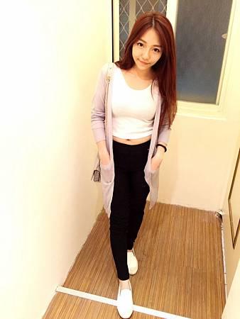 S__9781258.jpg